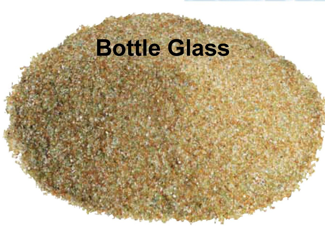 Bottle Glass.jpg