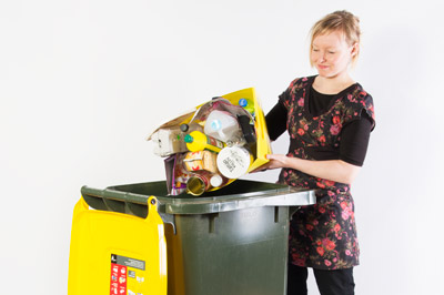 recycling-what-bins-2017.jpg