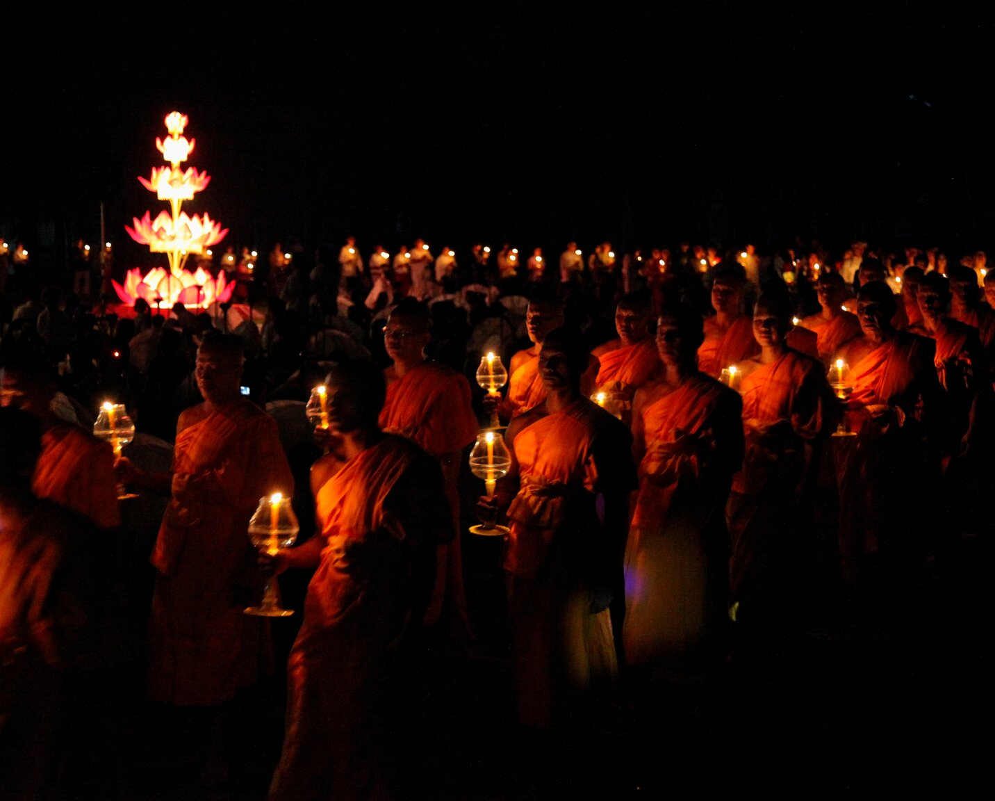 Candle-Lit Procession at Yee Peng Sansai.jpg