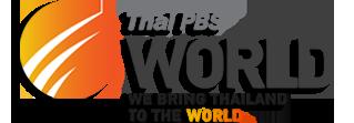 Logo-top-.png