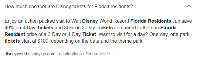 florida-disneyland-prices-local-and-tourist-Google-Search.png.b3f36a5f48c7b71ca30f77c7ba8cc37d.png