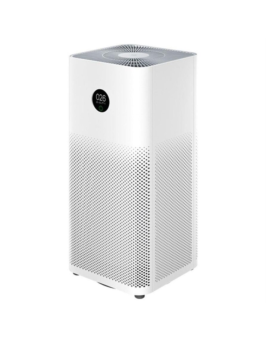 xiaomi-mi-air-purifier-3h-.jpg