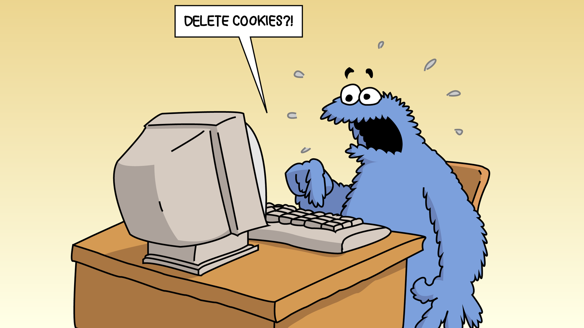 Delete-cookies-monster-cartoon.png