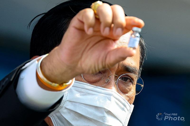 Prayut-Sinovac.jpg.f46d5702a8c758055db3e