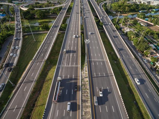 aerial-view-expressway-bangkok-city-thailand_56345-24.jpg