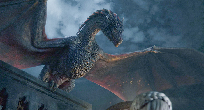 dragon-meereen-700x380.jpg