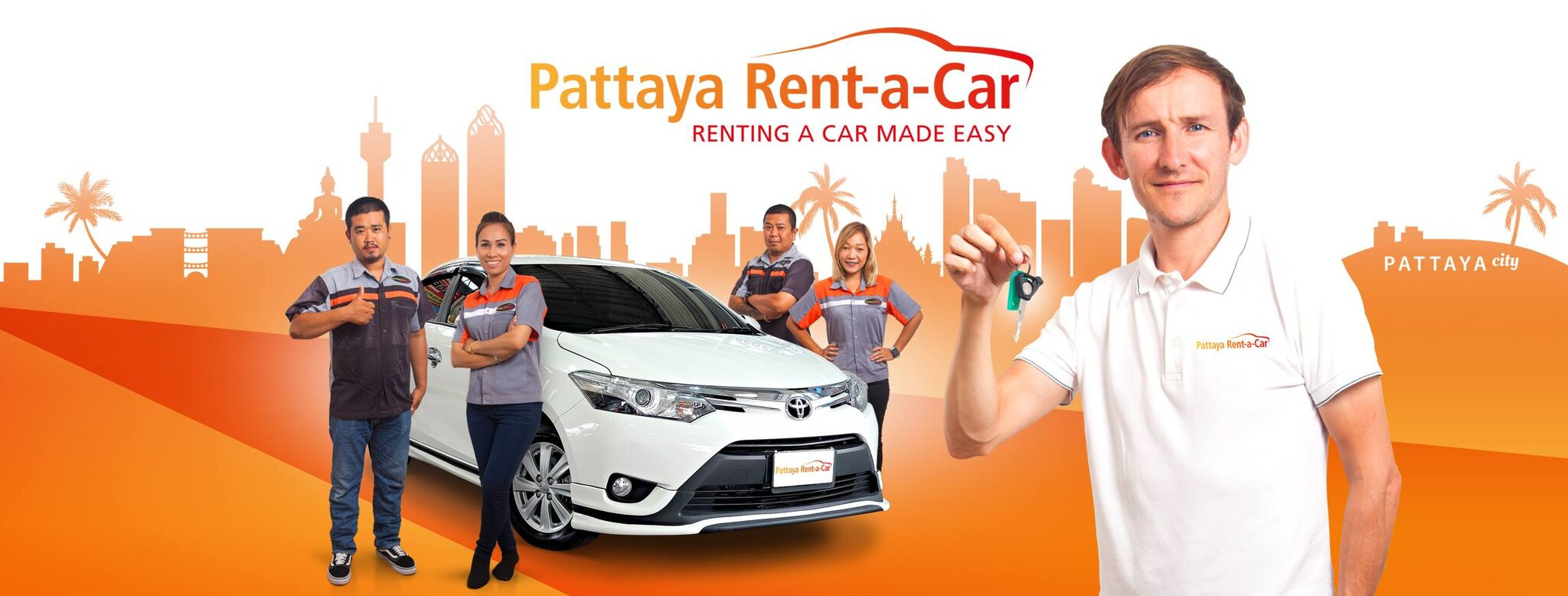 pattaya-rent-a-car.jpg