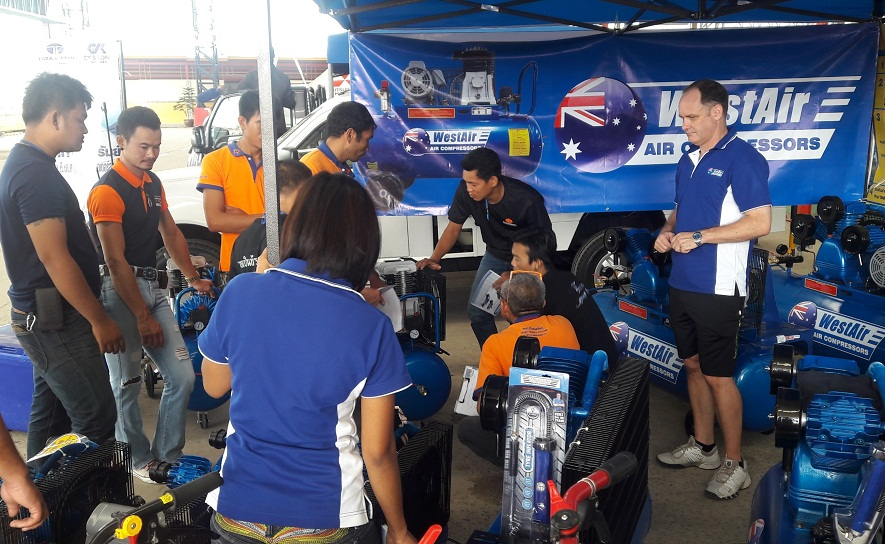 Australian Training Thai Air Compressor Technicians Thailand.jpg