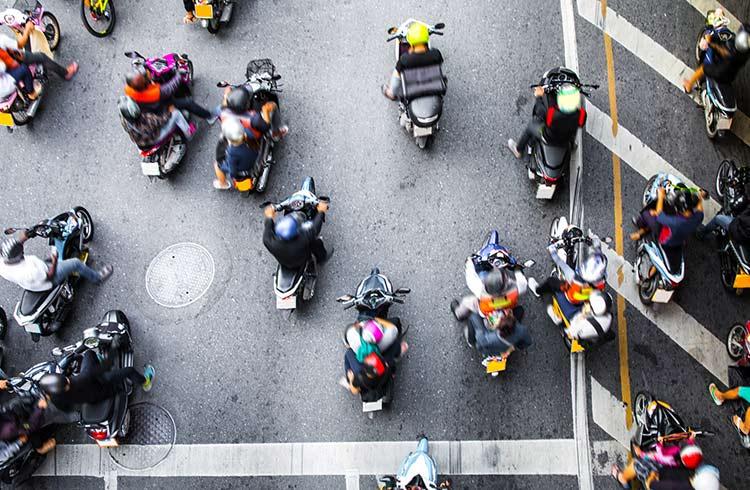 motorbike-safety-in-thailand.jpg